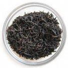 Organic Keemun Black Tea 1.7oz
