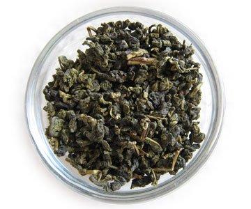 Formosa Mingjian Green Tea 2 oz
