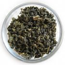 Formosa Mingjian Green Tea 2 oz