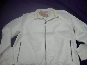 Puma Tretorn Ansvar jacket MSRP $175 M,L,XL,XXL