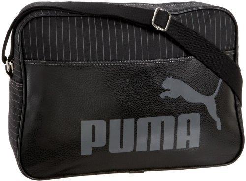 Puma Campus Reporter (68632-01)
