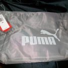 Puma Core Shoulder Bag (67131-05)