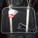 Puma Belle Handbag (66615-06)