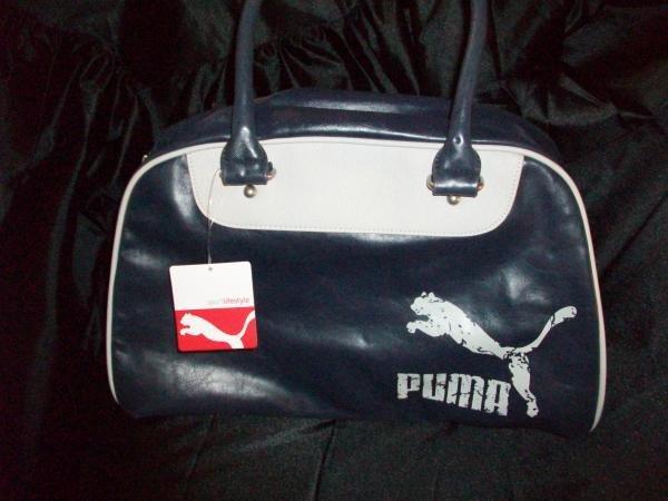 Puma Original Medium Grip (68322-05)