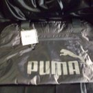 Puma Core Grip Bag (68169-06)