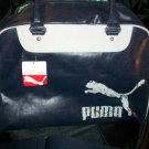 Puma Originals Grip Bag (68319-05)