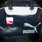 Puma Originals Grip Bag (68319-05)