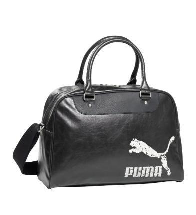 Puma Original Grip Bag (68319-01)