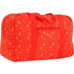Puma Core Lite Grip Bag (68164-03)