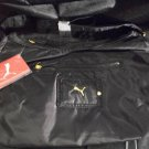 Puma Fitness Shoulder Bag (66194-01)