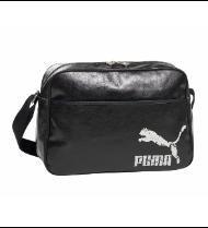 Puma Original Reporter (68318-01)
