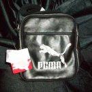 Puma Original Portable (68317-01)