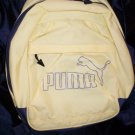 Puma Foundation Backpack (66535-14)
