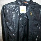 Puma Usain bolt Wow Jacket Sz S (506538-01)