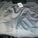 Puma Mens Cat Track Pants Sz:XXL (816116-05)