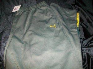 Puma Mens Better Track Pant Sz:XL (815536-02)