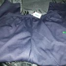 Puma Mens Better Track Pant Sz:XL (815536-03)
