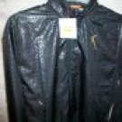 Puma Usain Bolt Wow Jacket Sz XS (506538-01)