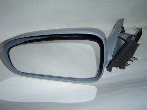 Chev Impala Mirror LH 2000-2005 W/O heat
