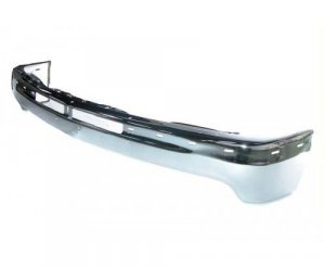 Chev Suburban Tahoe Front Bumper 2000-2006