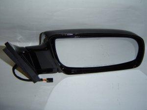 Chev Pickup Mirror RH 1988-1998