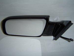 Chev Pickup Mirror LH 1988-1998