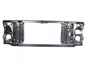 Cadillac Escalade Radiator support W/O HD 1992-2000