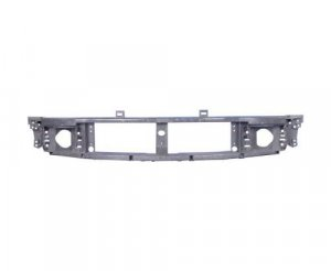 Ford Expedition Head Light Mounting Panel 1998-2002