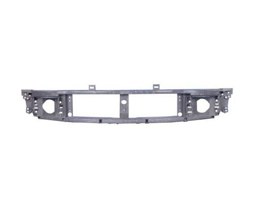 Ford Pickup full size Head Light Mounting Panel 1997-2004