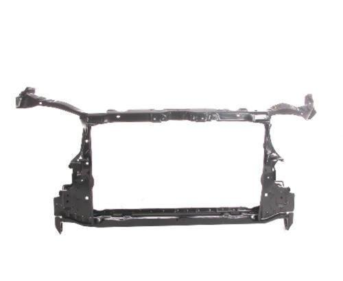 Toyota Corolla 2003 Radiator Support All EXC X 2003