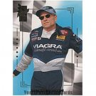 Mark Martin 2001 Press Pass VIP #2