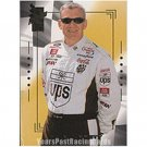 Dale Jarret 2001 Press Pass VIP #8