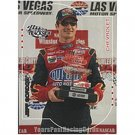 Jeff Gordon 2001 Press Pass Trackside #2