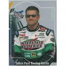 Bobby Labonte 2001 Press Pass Trackside #13