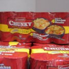 Soup  Herb, Chicken  8 cans (1.18 lbs., 534 g. each) pack