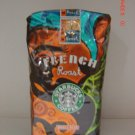 Coffee, French Roast, Starbucks Brand (2.5 lbs., 1130 g.)