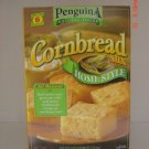 Cornbread Mix, 6 Pouch (0.9375 lbs., 425 g. each) Box