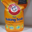 Baking Soda, Multi-Purpose  (12.0 lbs., 5455 g.) Bag