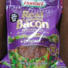 Bacon, Crumbled   1.25 lbs., 567 grams Bag