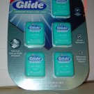 Dental Floss, 5-Pack (40 meter each) (OUT-OF-STOCK)