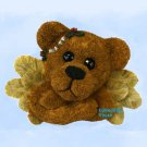NEW ANGELICA IN FLIGHT Boyd's Bears 1998 GCC Catalog Exclusive