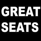 Kenny Chesney Tickets Austin
