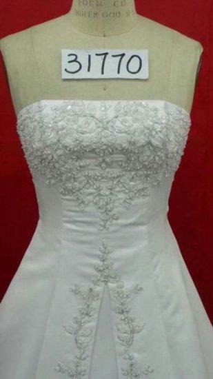 Quality Dress, style No.31770