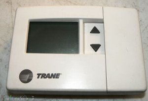4b4265dd4b31e_59531n pdf] trane programmable zone sensor manual (28 pages) trane trane baysens019b thermostat wiring diagram at alyssarenee.co