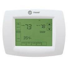 TCONT900AC43UAA ACONT900AC43UAA Trane XL900 Thermostat