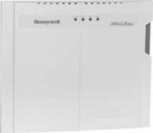 Honeywell EMM-3 3 Zone 1 Stage Heat 1 Cool Zone panel  EMM3