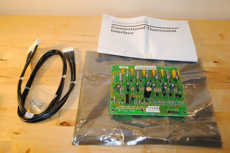 501da6e252702_59531b  Zone Heat Only Thermostat Wiring Diagram on
