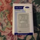 BRAND NEW CARRIER INFINITY THERMOSTAT CONTROL SYSTXCCUID01-V
