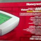 Honeywell Vision Pro 8000 TH8110U Thermostat  VisionPro TH8110U1003