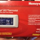 Honeywell Prestige IAQ Thermostat THX9421R5005 thermostat